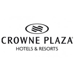 Crown Plaza